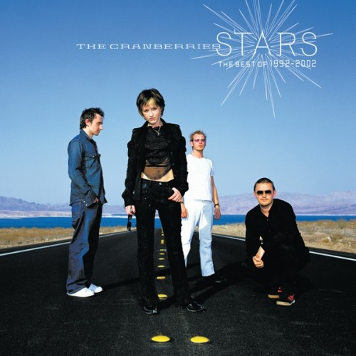 2002 – Stars: The Best of 1992–2002 (Compilation)