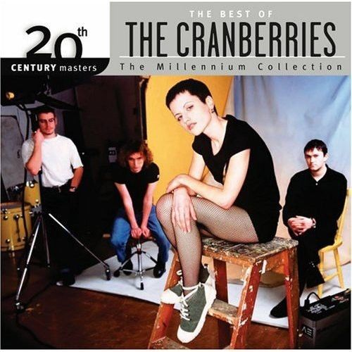 2005 – 20th Century Masters – The Millennium Collection: The Best of The Cranberries (Compilation)