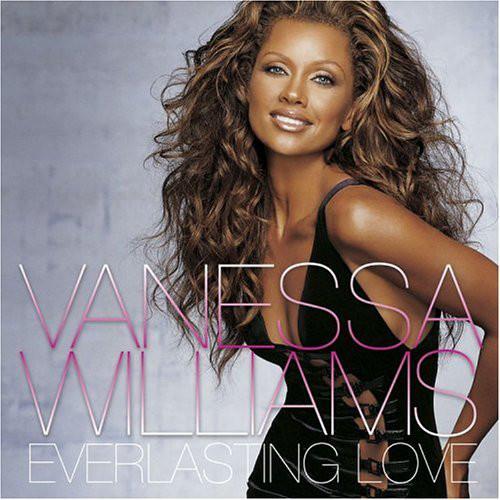 2005 – Everlasting Love