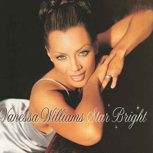 1996 – Star Bright
