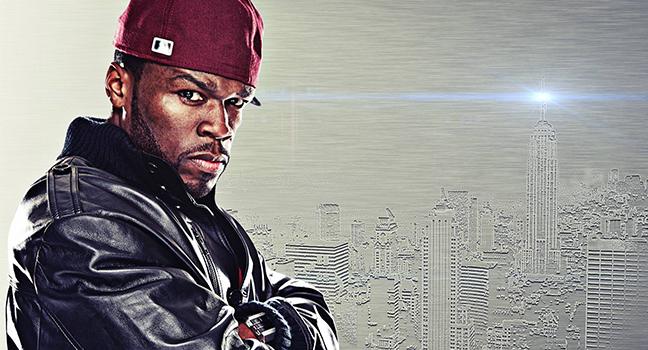 Νέα Συνεργασία   50 Cent Feat. PnB Rock – Crazy