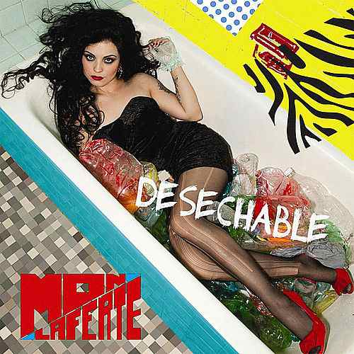 2011 – Desechable