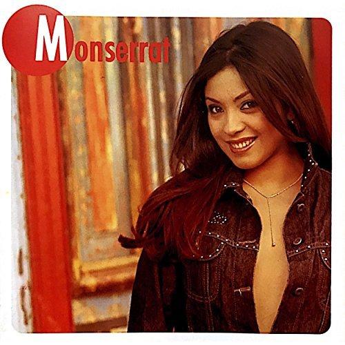 2003 – La chica de Rojo (as Monserrat Bustamante)
