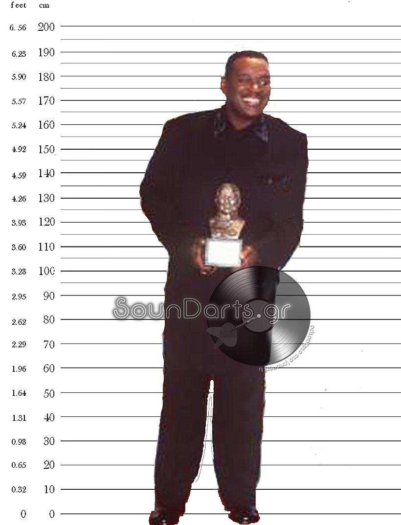 Luther Vandross With A Christmas Heart.Discography Id Luther Vandross Soundarts