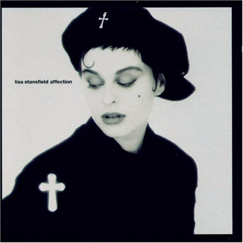 1989 – Affection