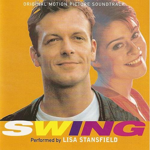 1999 – Swing (O.S.T.)