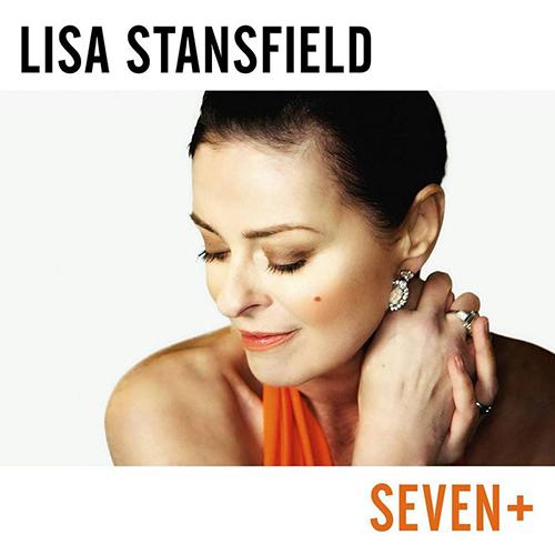 2014 – Seven+ (Remix)