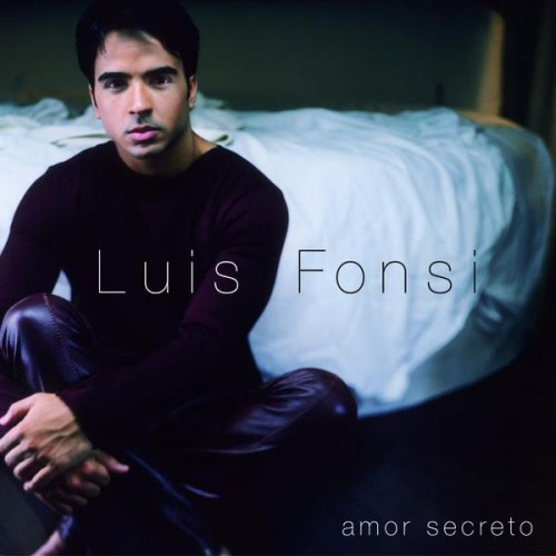 2002 – Amor Secreto