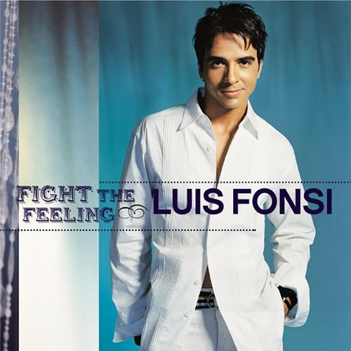 2002 – Fight the Feeling
