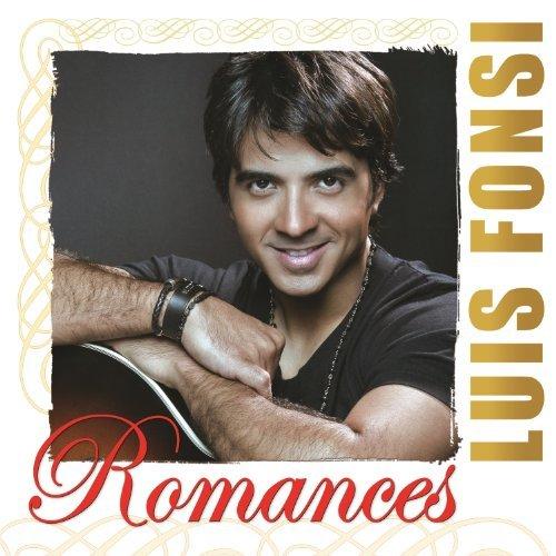 2013 – Romances (Compilation)
