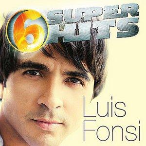 2009 – 6 Super Hits (Compilation)