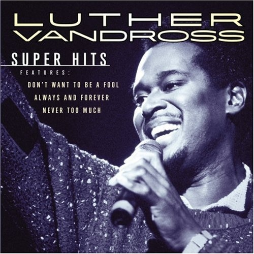 2000 – Super Hits (Compilation)