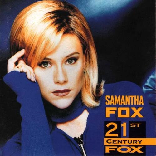 1997 – 21st Century Fox