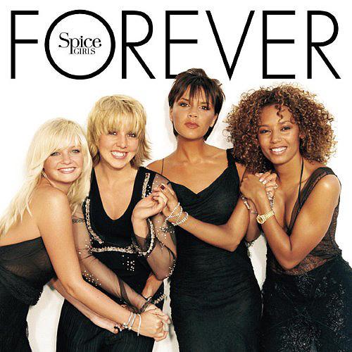 2000 – Forever