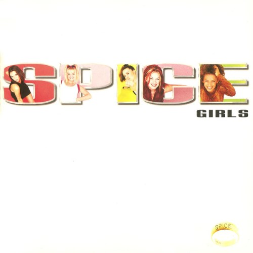 1996 – Spice
