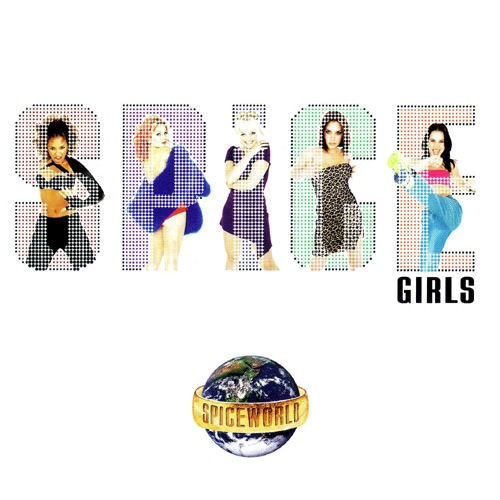 1997 – Spiceworld