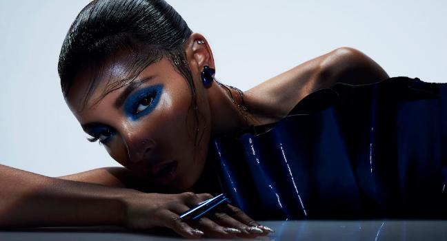 Νέο Album | Tinashe – Joyride