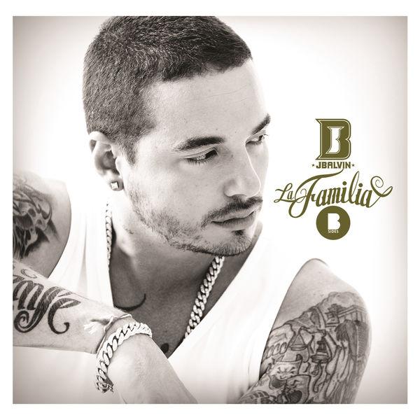 2014 – La Familia B-Sides