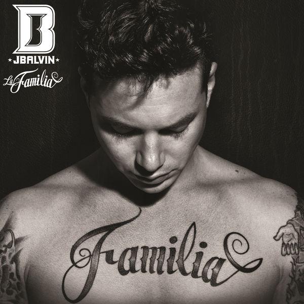 2013 – La Familia