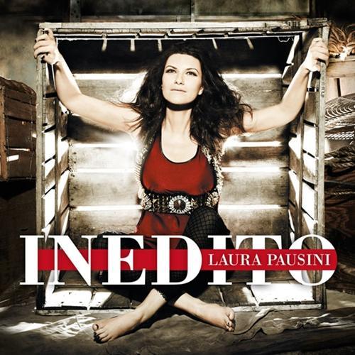 2011 – Inedito / Inédito