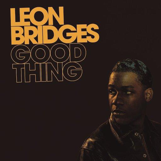 2018 – Good Thing