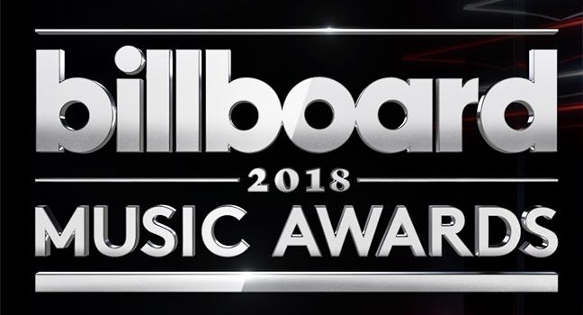 Billboard Music Awards 2018 | Δείτε τη λίστα των νικητών