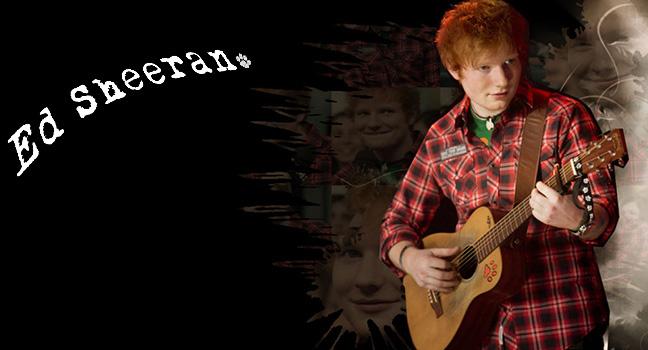 Νέα Version | Ed Sheeran – Happier (Acoustic Version)
