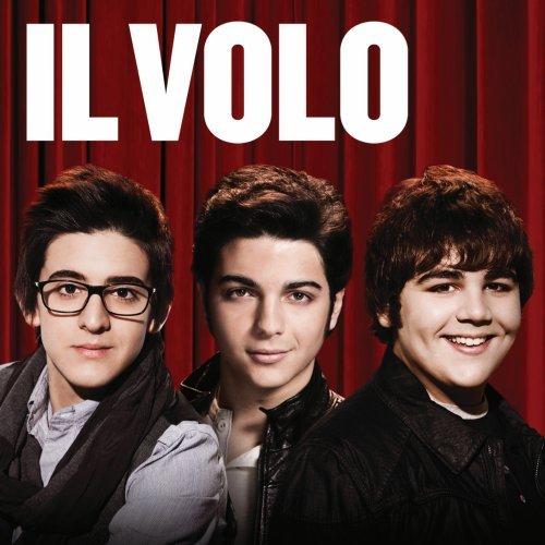 2010 – Il Volo