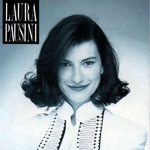 1993 – Laura Pausini
