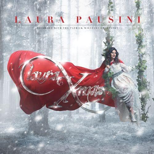 2016 – Laura Xmas / Laura Navidad