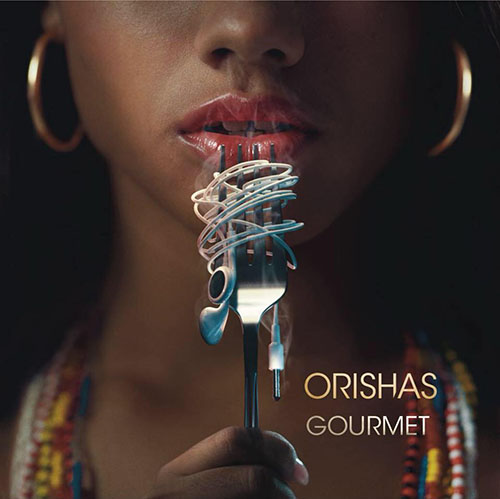 2018 – Gourmet