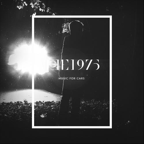 2013 – Music for Cars (E.P.)