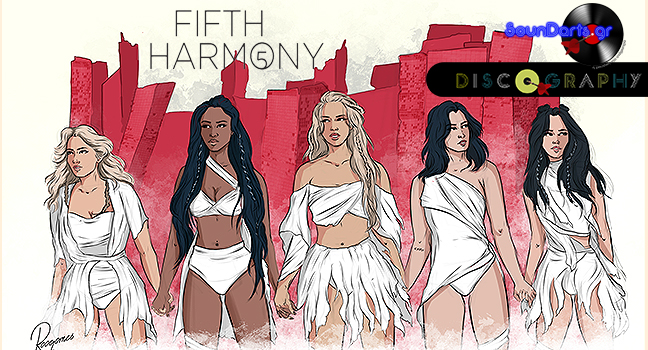Discography & ID : Fifth Harmony