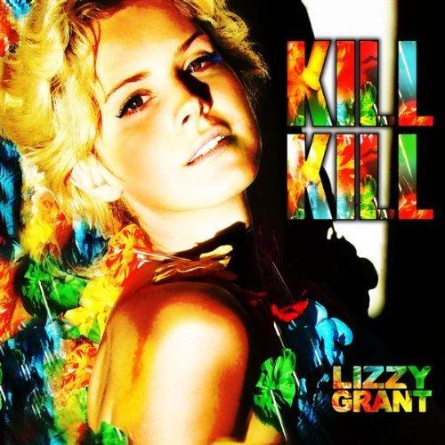 2008 – Kill Kill (E.P.)
