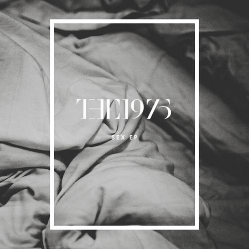 2012 – Sex (E.P.)