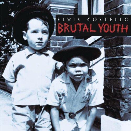 1994 – Brutal Youth