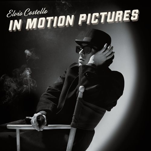 2012 – In Motion Pictures (Compilation)