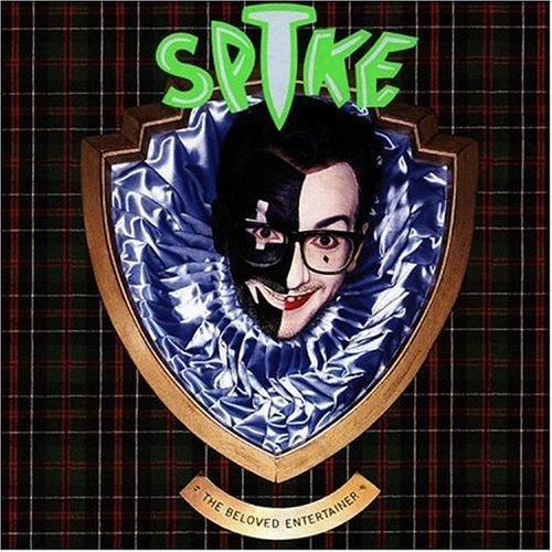 1989 – Spike