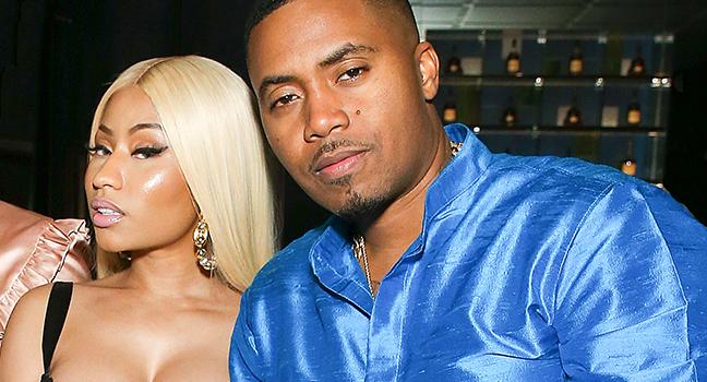 Νέα Διασκευή | Nicki Minaj Feat. Nas – Sorry