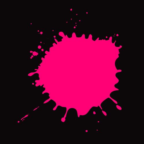 2009 – Poindexter (Mixtape)