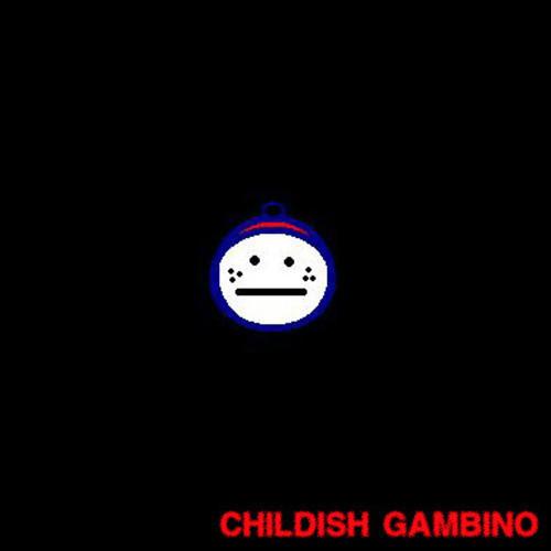 2008 – Sick Boi (Mixtape)