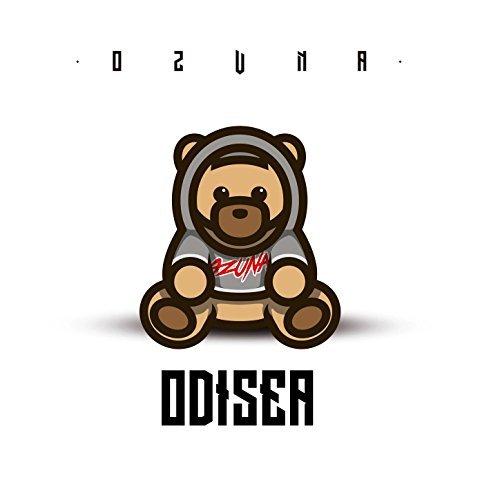2017 – Odisea