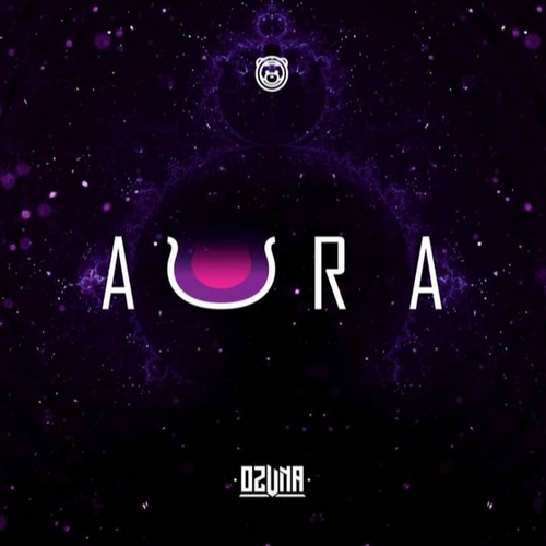 2018 – Aura