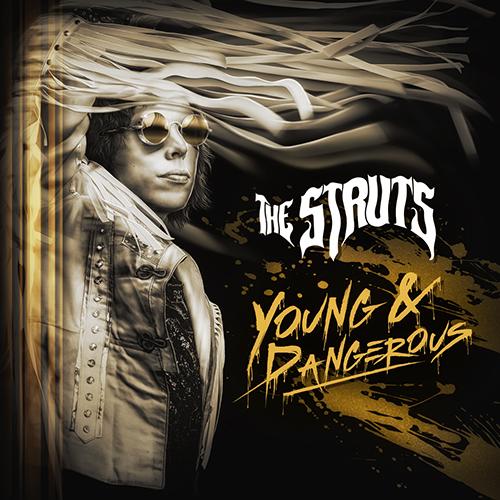 2018 – Young & Dangerous