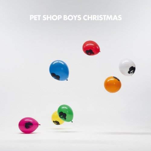 2009 – Christmas (E.P.)