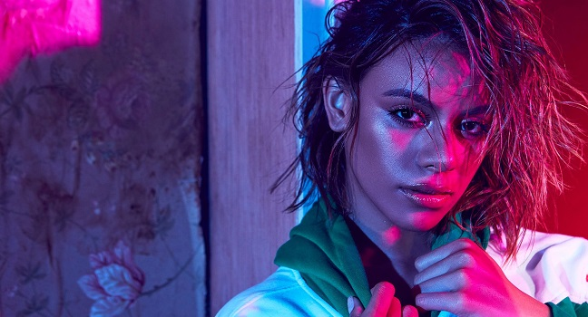 Νέα Συνεργασία | Dinah Jane Feat. Ty Dolla $ign & Marc E. Bassy – Bottled Up