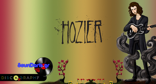 Discography & ID : Hozier