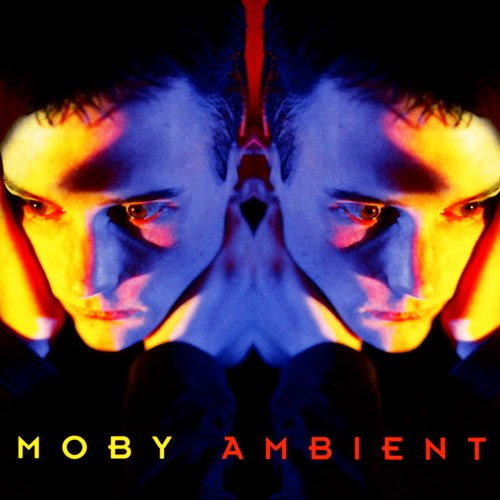 1993 – Ambient