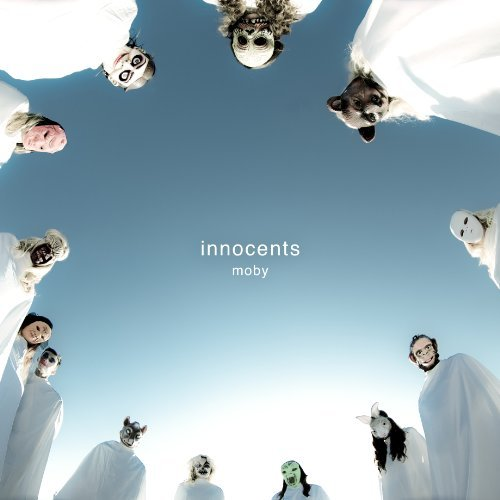 2013 – Innocents
