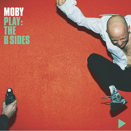 2000 – Play: The B Sides (Compilation)